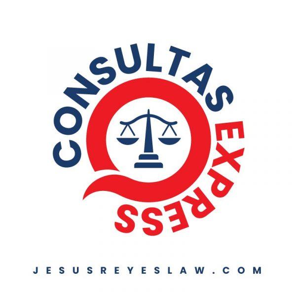 Consultas Express