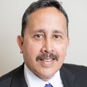 Jesus Gregorio Reyes