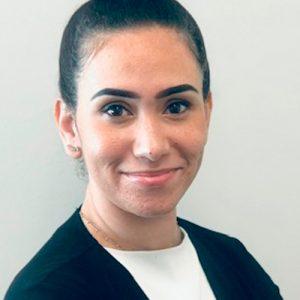 Lilyanne Sanchez