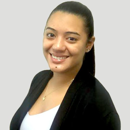 Jocelyne Dominguez